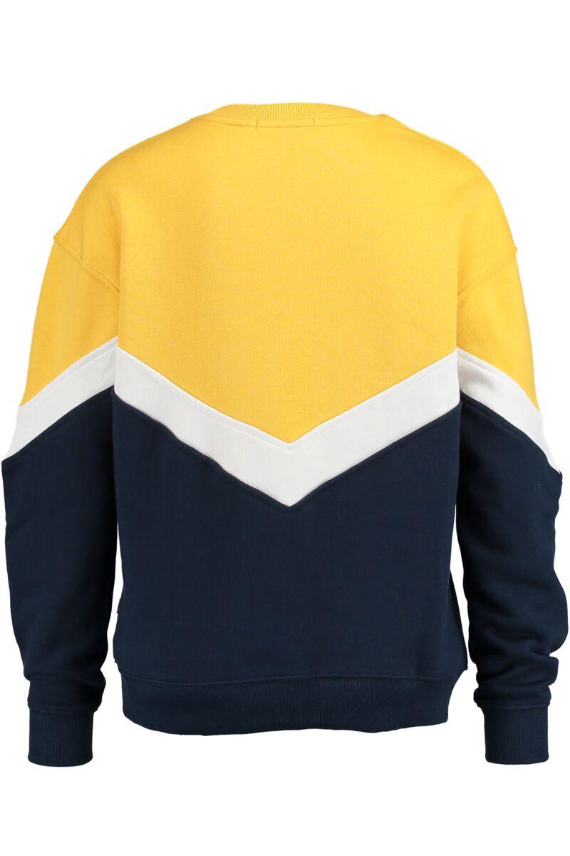 Sweater Sadie