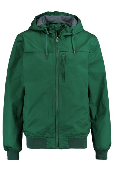 Jacket Jameser