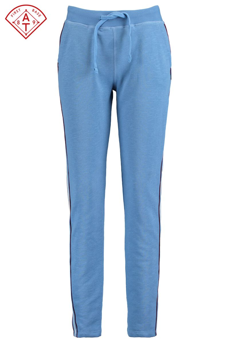Joggingbroek Cecyl