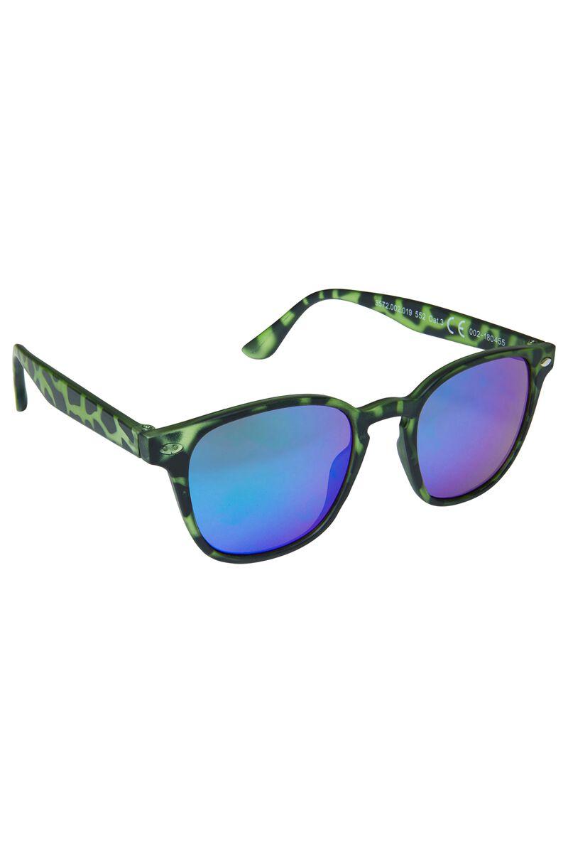 Sun glasses Thomas jr