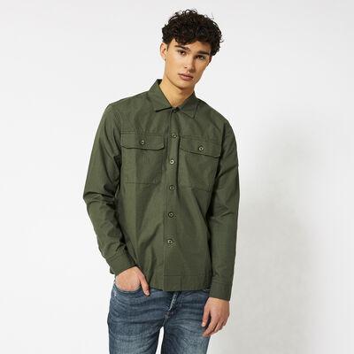 Shirt 100% cotton