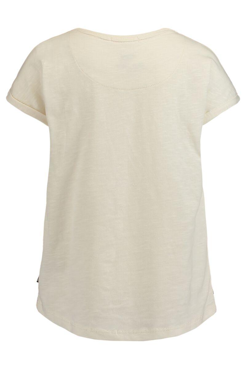 T-shirt Eileen jr