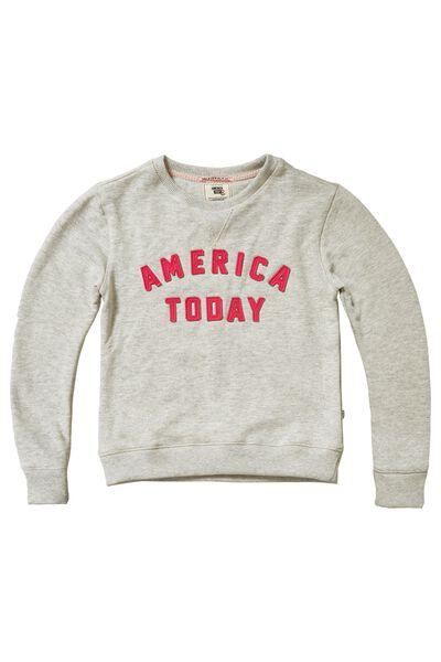 Sweater Susan
