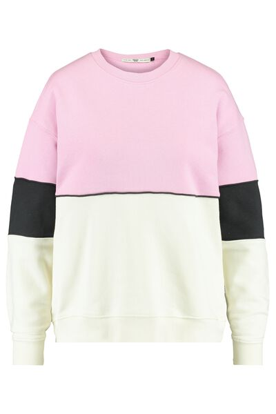 Sweater Soll