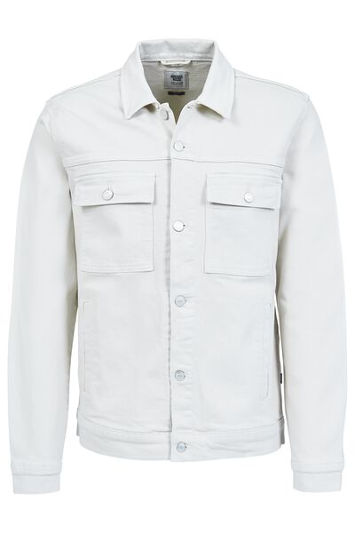 Denim jacket Jarvey