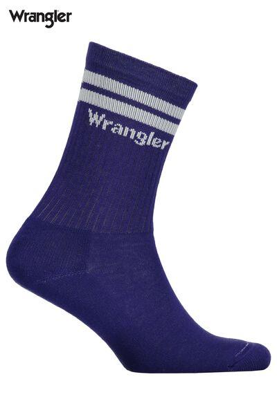 Socken Wrangler