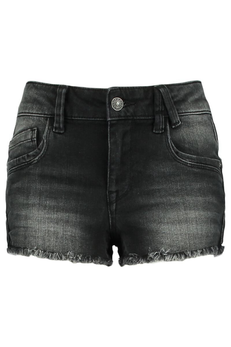 Denim short Neda jr.