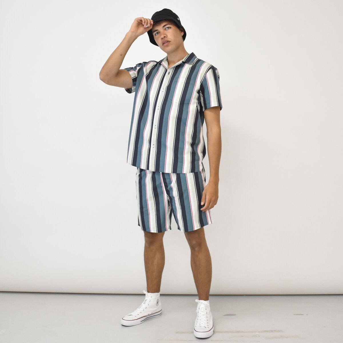 Overhemd Igor