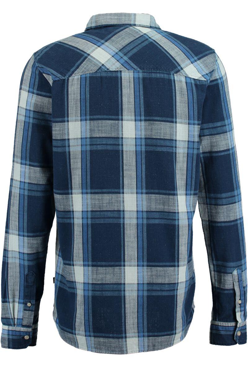 Shirts Hackett check