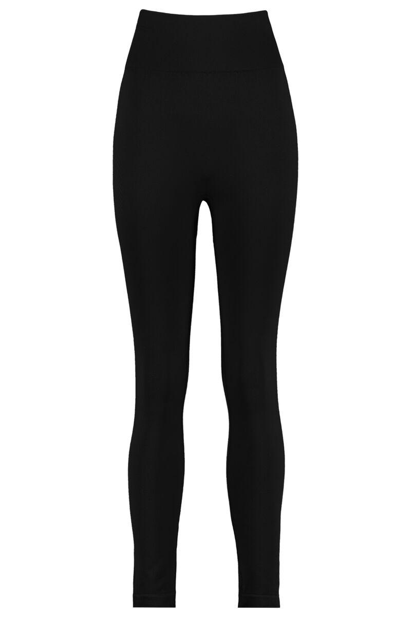 Loungepants Viv Legging