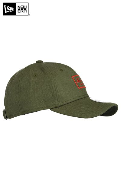 Pet New Era Heather 9forty