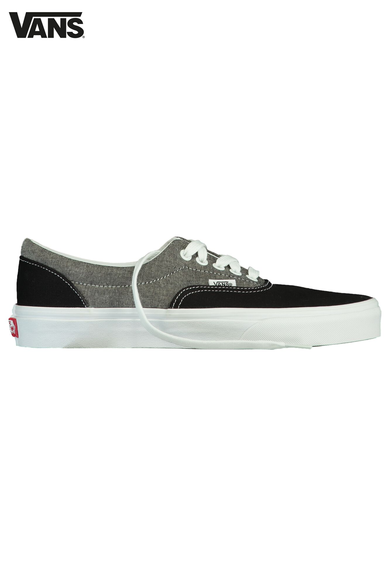 various design available really comfortable Vans Era