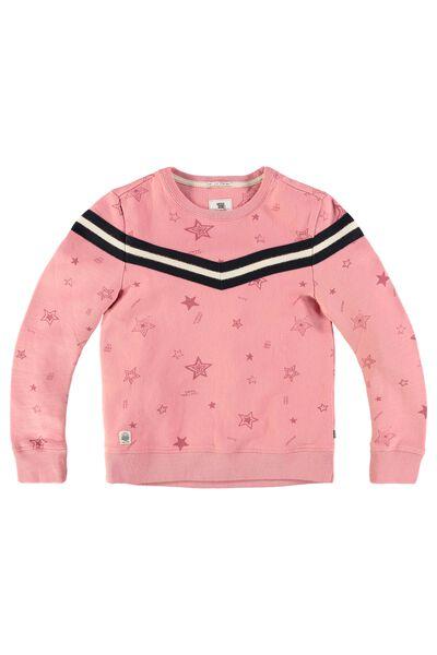 Sweater Sela