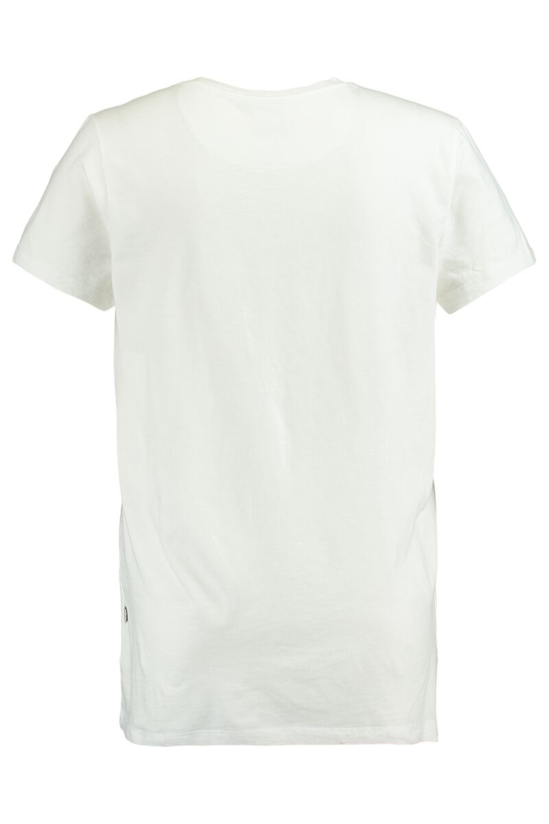 T-shirt Esco Run
