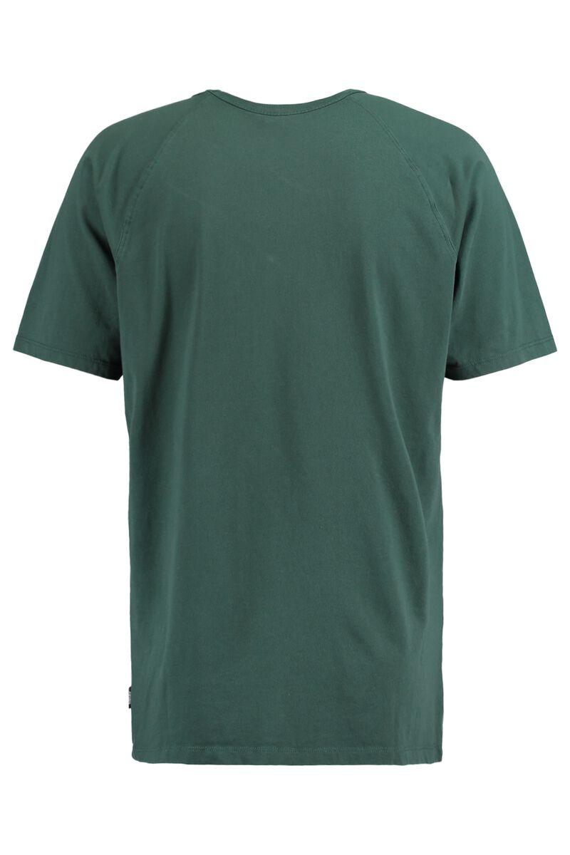 T-shirt Eric text