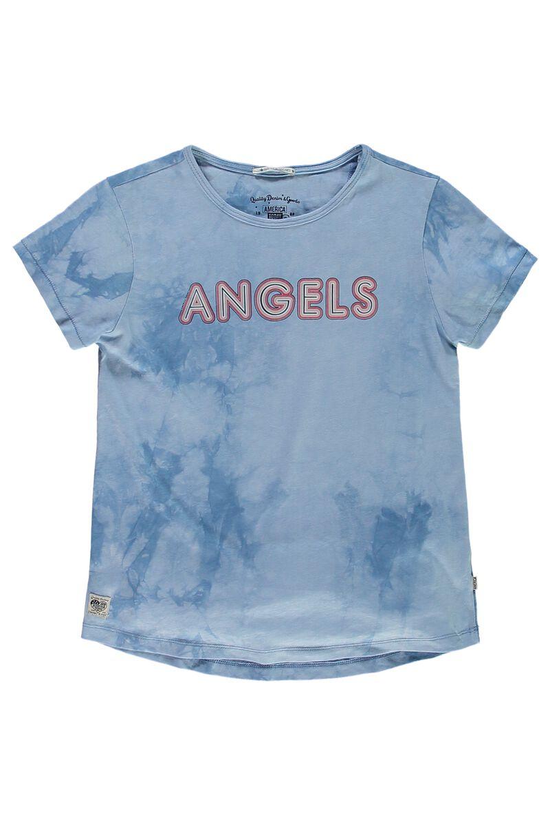 T-shirt Eloise Jr.