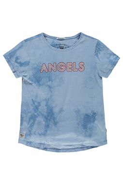 T-shirt Eloise