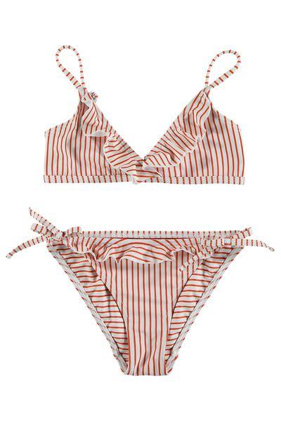 Bikinitop Lilly