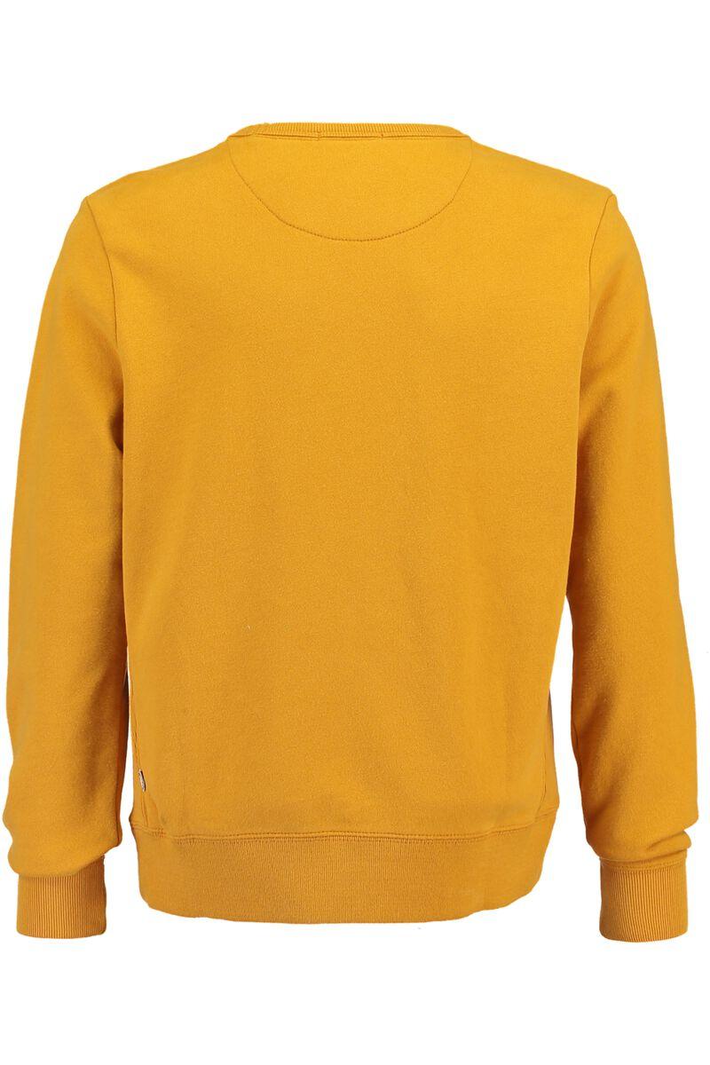 Sweater Stan Jr.