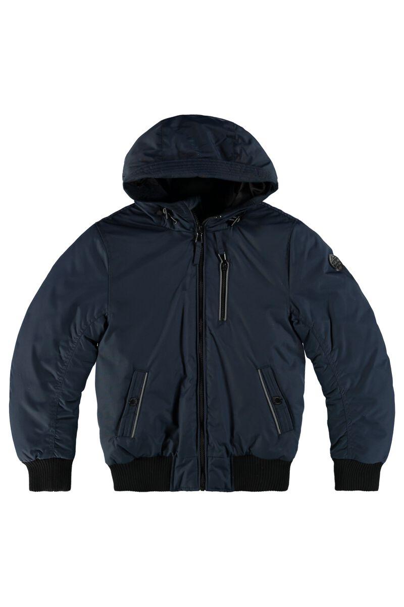 Jacket Jessie Jr.