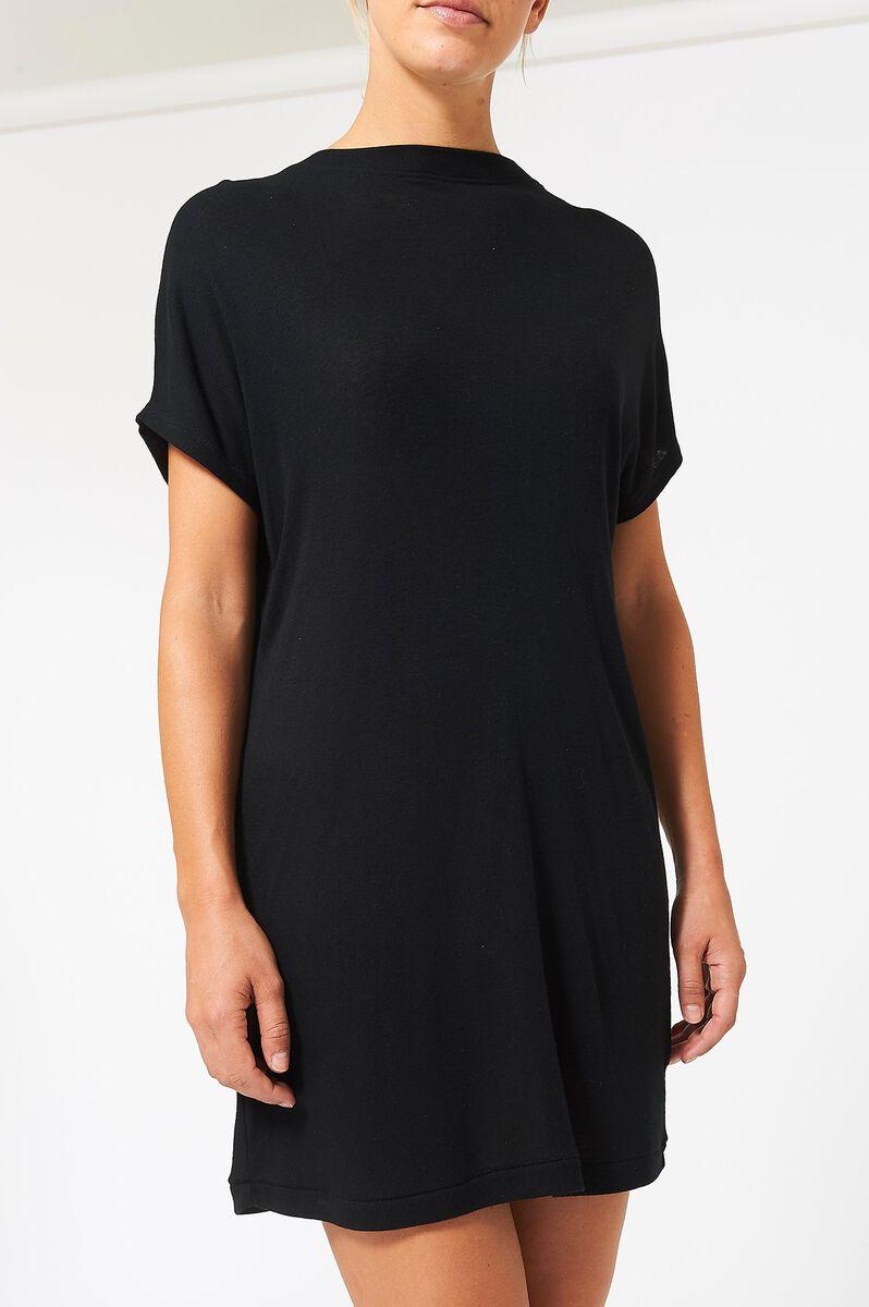 Kleid Dymphie