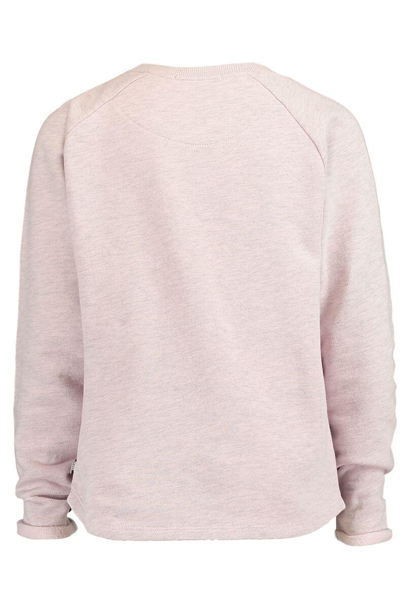 Sweater Lena Jr.