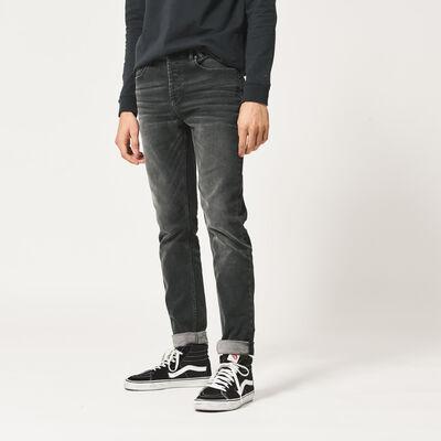 Slim fit jeans regular waist