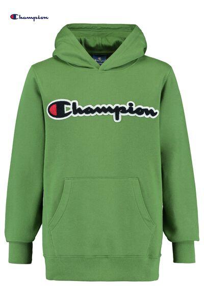 Hoodie Champion Hoodie