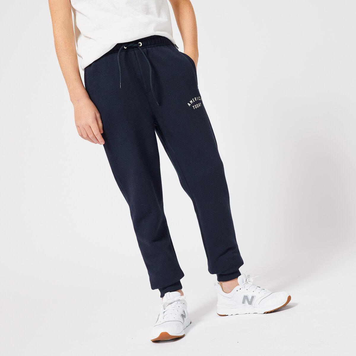 Jogging pants Cooper jr