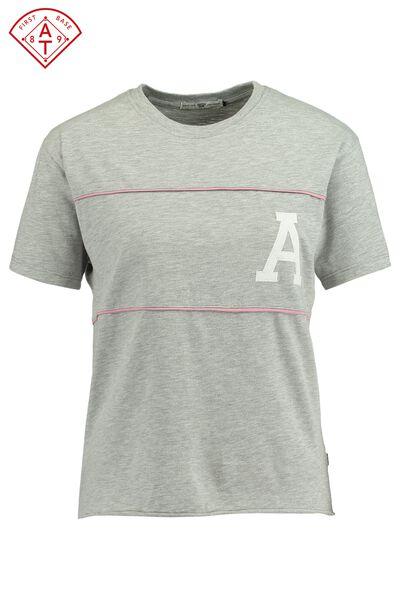 T-shirt Ella seam