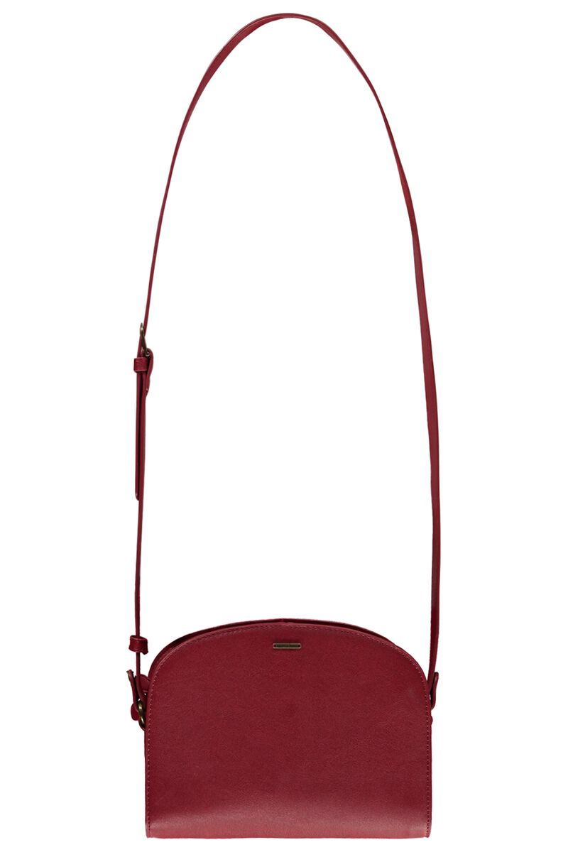 Bag Aliki