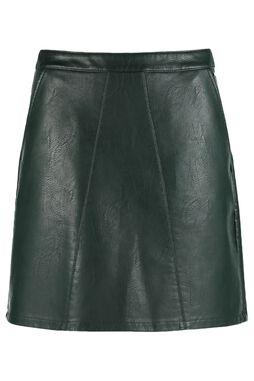 A-linie-skirt Rix America Today