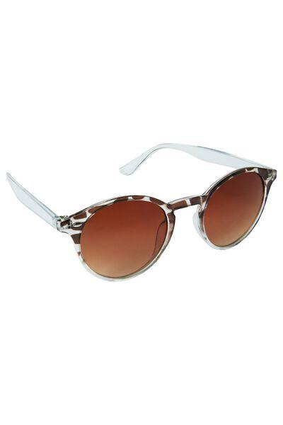 Sonnenbrille Tamara