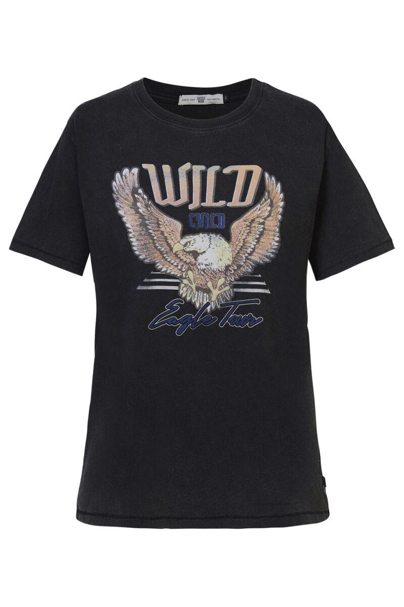 T-shirt Eyleen Eagle