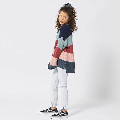 Jumper Kayla Stripe