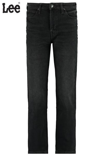 Lee jeans straight leg