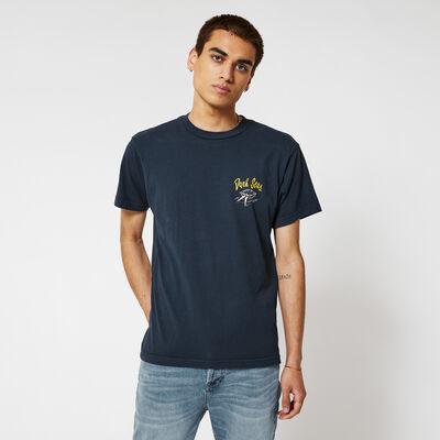 Dark Seas Loosen Up T-shirt