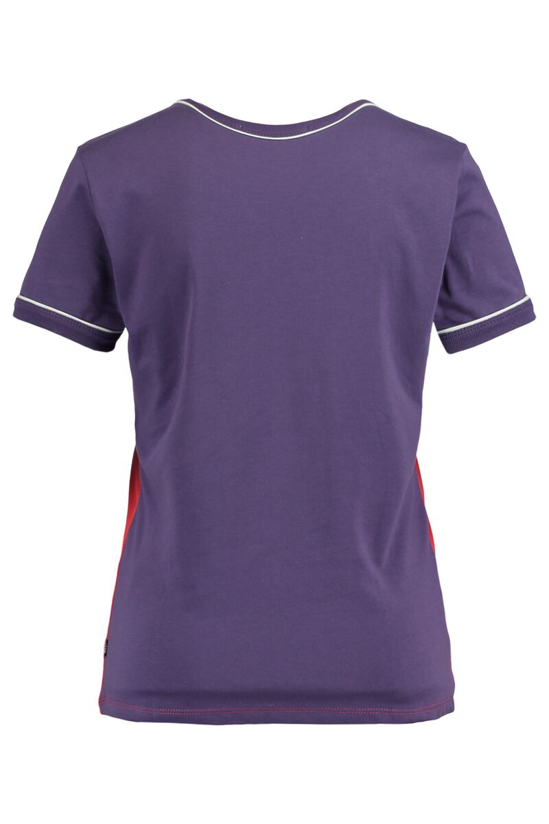 T-shirt Elke