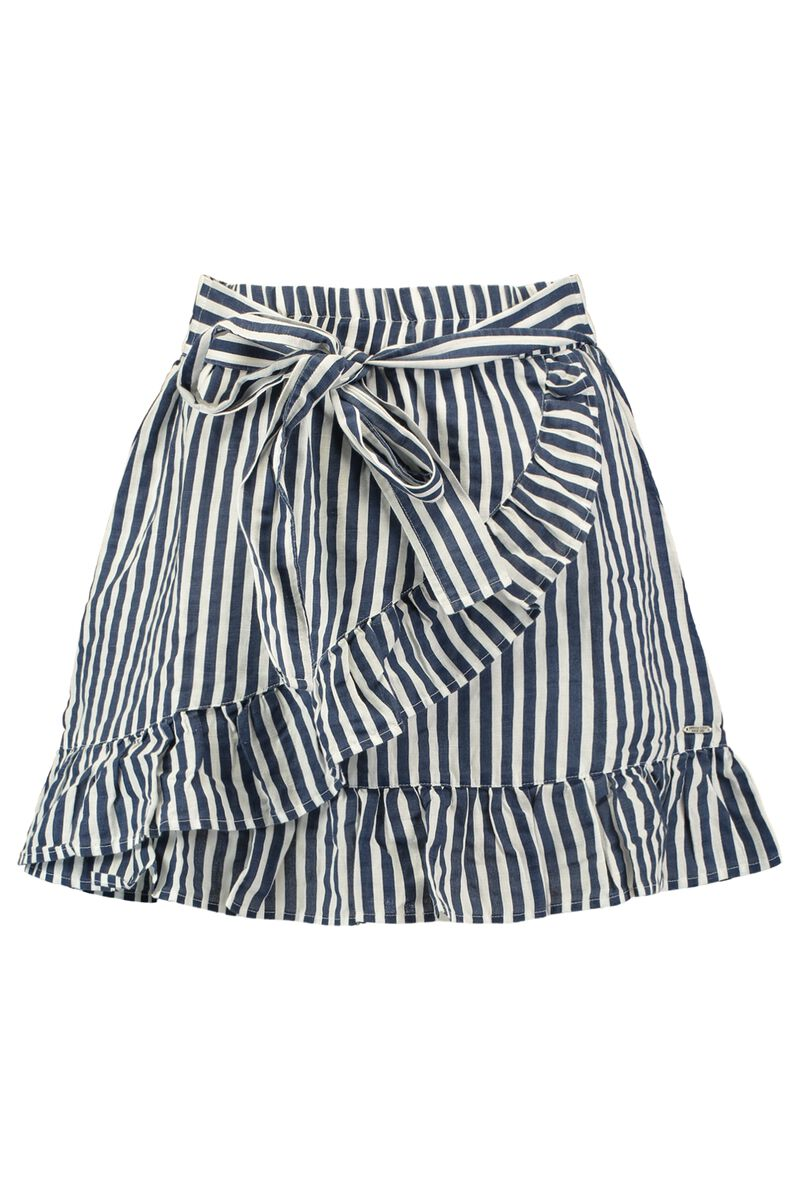 Skirt Rose-Ann Stripe