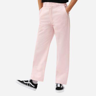 Dickies straight fit pants