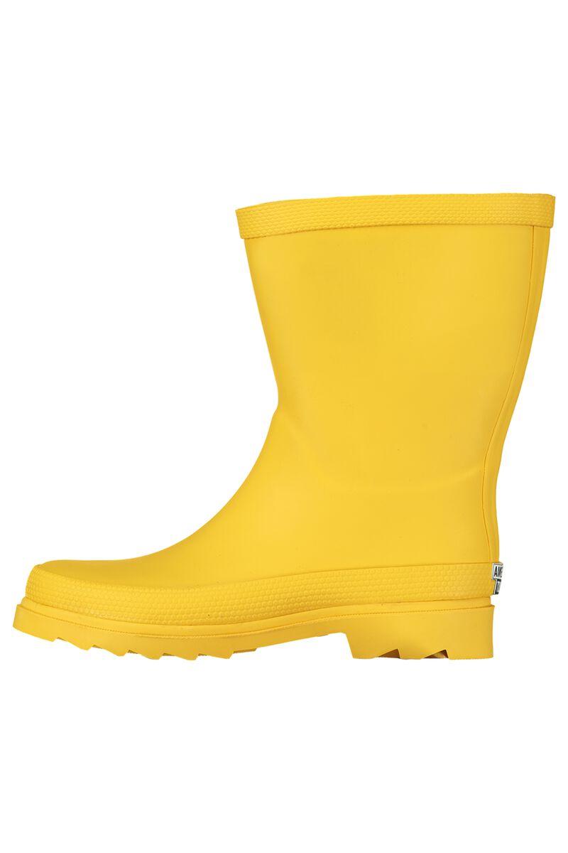 Regenlaarzen Rainboots