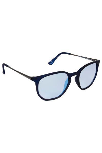 Sonnenbrille Toto