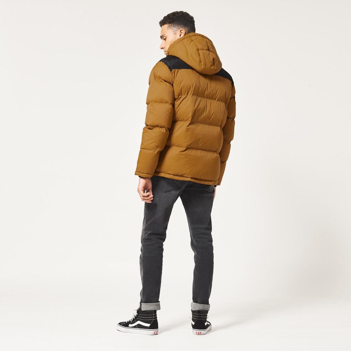 Jacket Jaylon