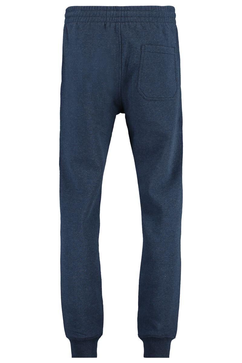 Pantalon de jogging Crane