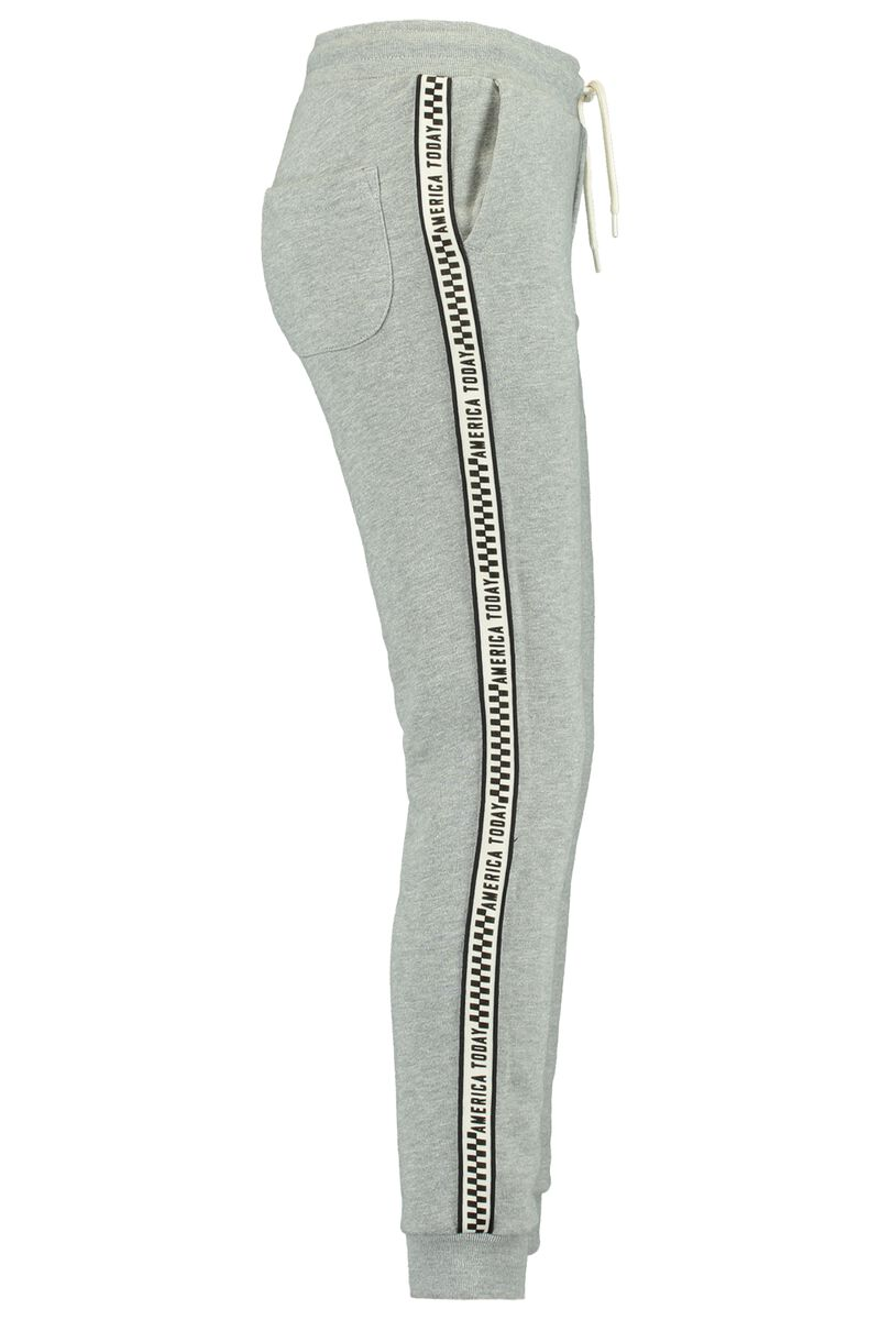 Pantalon de jogging Chase Jr