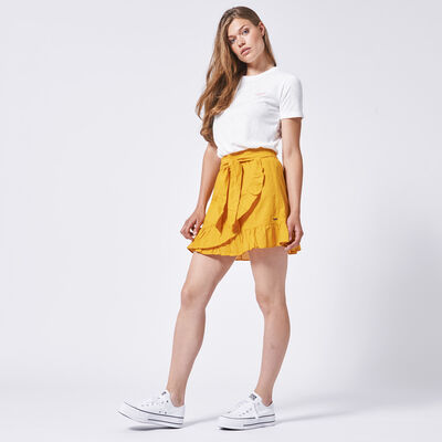 Skirt Rose-Ann