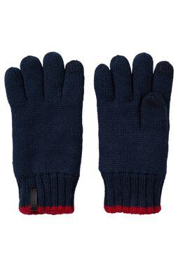 Handschuhe Aldo