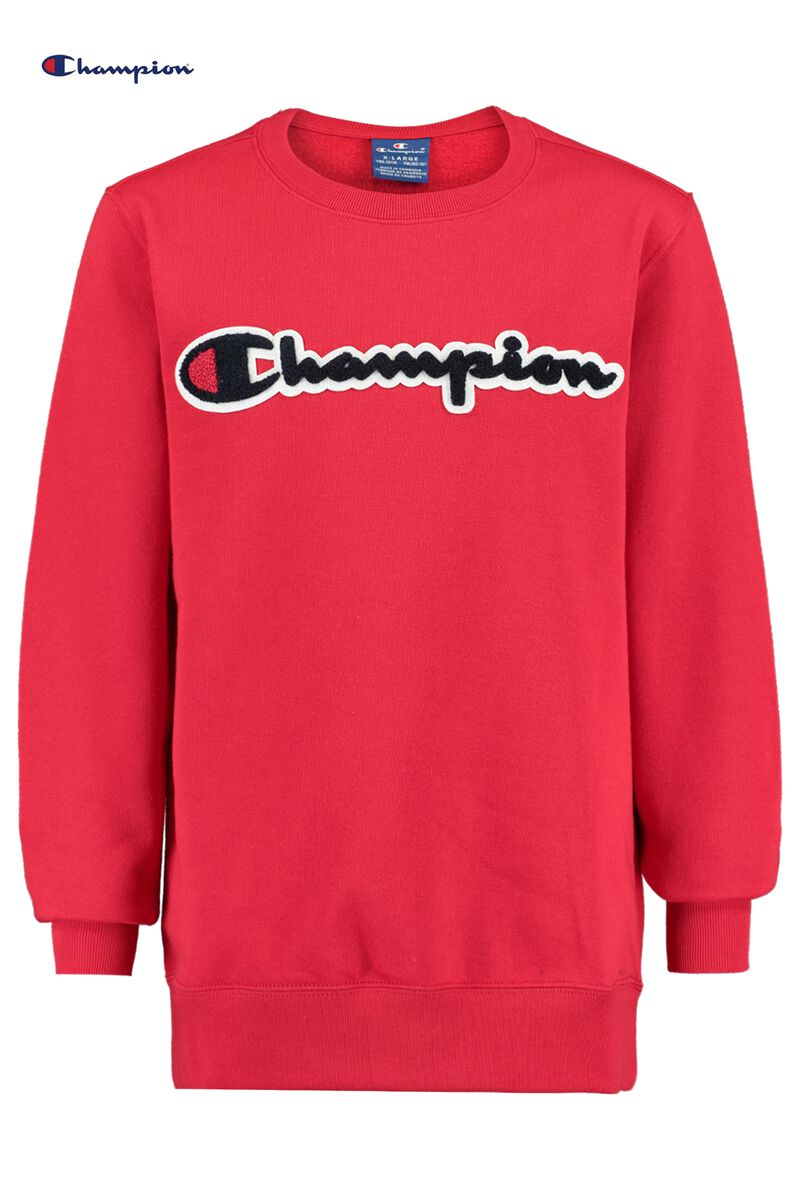 Sweater Champion Crew