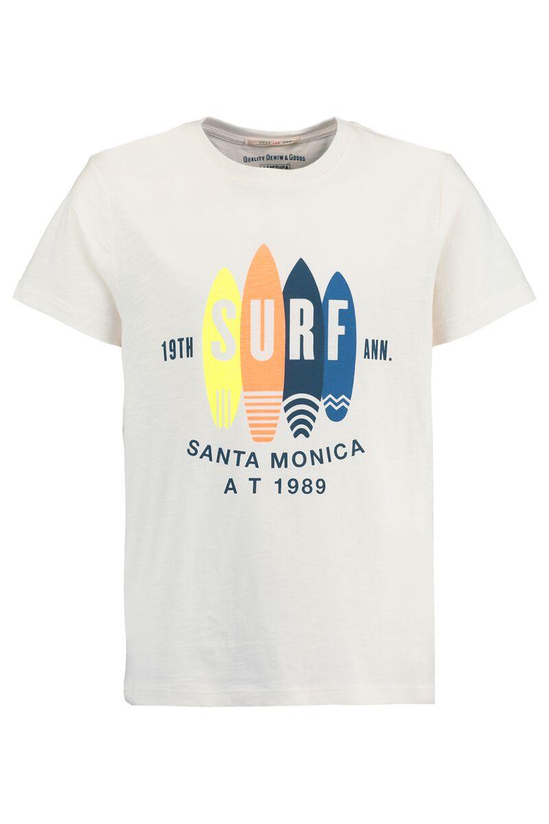 T-shirt Eton jr