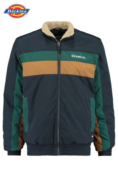 Jacket Paducah